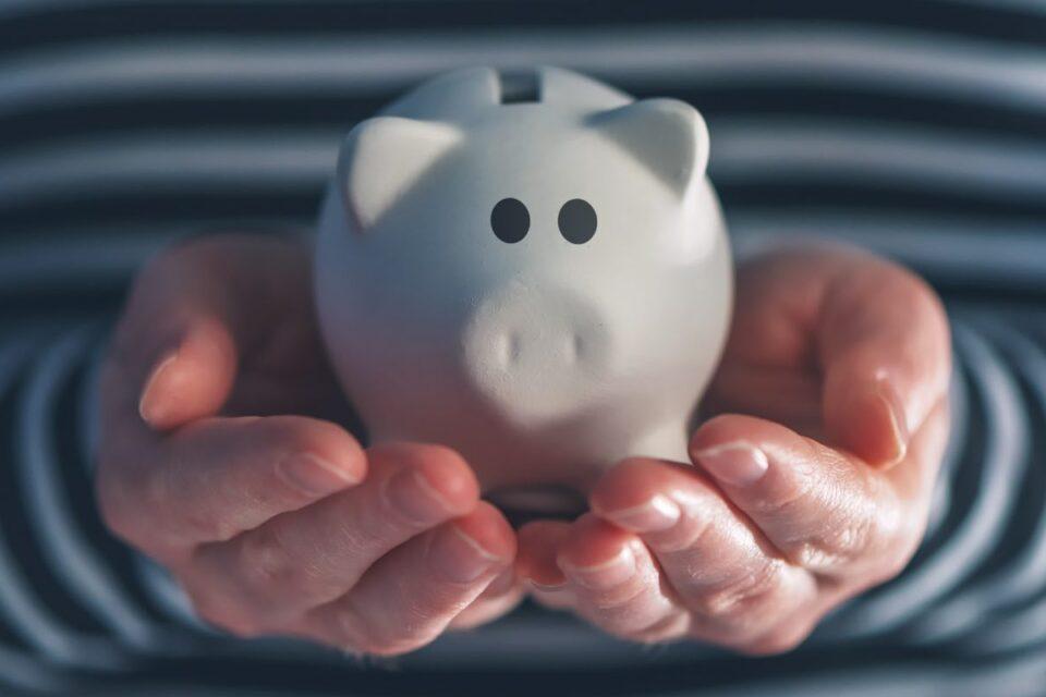 Finance : Diminuer ses paiements