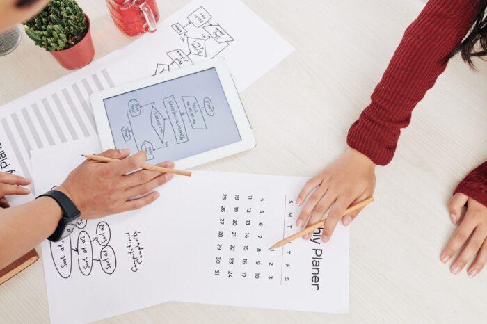 Structurer les tâches afin de motiver les employés